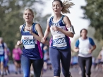 10 Half Marathon Mistakes Not To Make